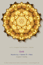 13-Gold-7er