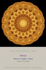 04-Venus-18er
