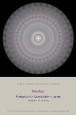 03-Merkur-36er