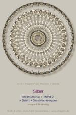 10-Silber-36er
