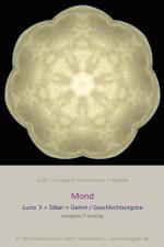 02-Mond-0007er