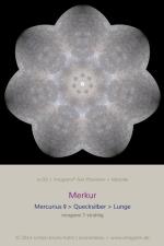 03-Merkur-0007er