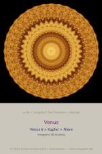 04-Venus-0036er