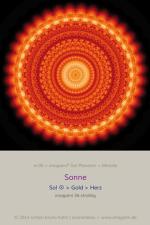 05-Sonne-0036er