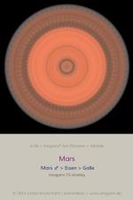 06-Mars-0072er