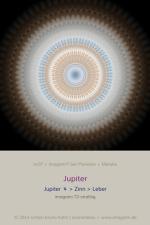 07-Jupiter-0072er