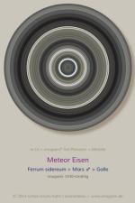 15-Meteoreisen-1440