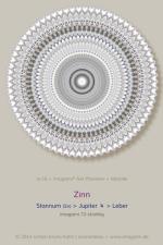 16-Zinn-0072er