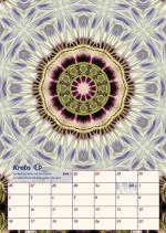 07-Tierkreis-Kalender-