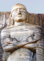 Buddha-09