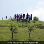 09-Pyramiden